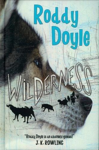 9780435132033: Wilderness