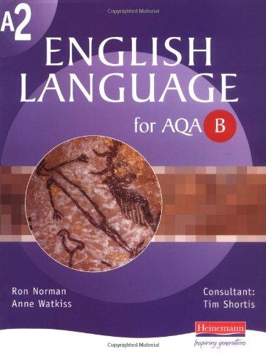 aqa a2 english language literature coursework English literature and language a level aqa coursework aqa english literature a2 coursework tweet how do you get the.