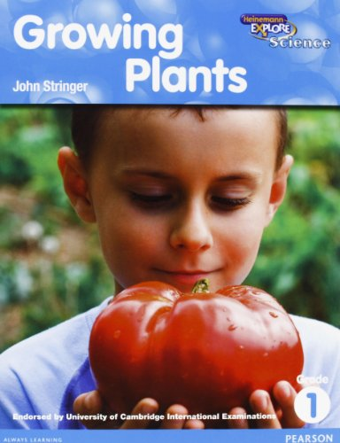 9780435134877: Heinemann Explore Science New Int Ed Grade 1 Readers Pack (Primary Explore Science International Edition)