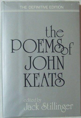 9780435148508: Poems