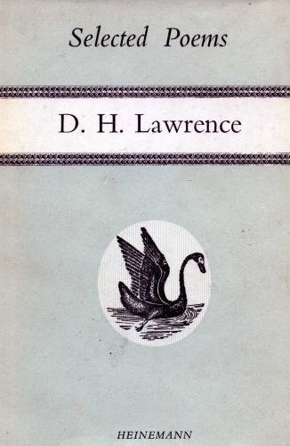9780435150006: Selected Poems (Poetry Bookshelf)