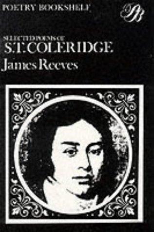 9780435150211: Selected Poems of S. T. Coleridge