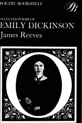 9780435150235: Selected Poems of Emily Dickinson (Heinemann Poetry Bookshelf)