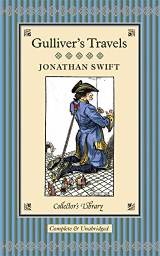 9780435168704: Gulliver's Travels: Bks. 1-4 (Guide Novels)