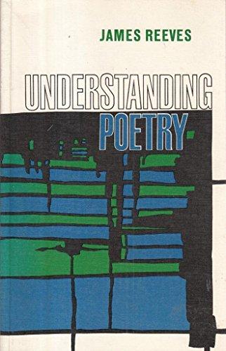 9780435187644: Understanding Poetry