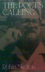 9780435188191: Poet's Calling
