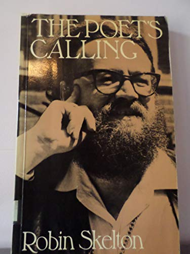 9780435188207: Poet's Calling