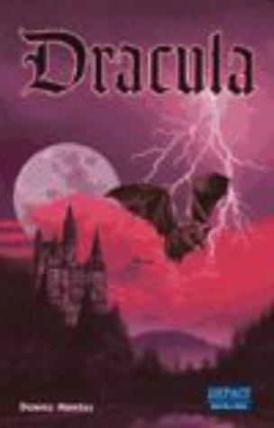 9780435212292: Impact, Set C: Dracula (Impact) (Impact English)