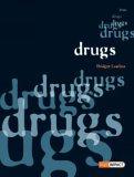 9780435214951: High Impact Set D Non-Fiction: Drugs