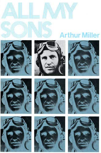 9780435225780: All My Sons (Hereford Plays)