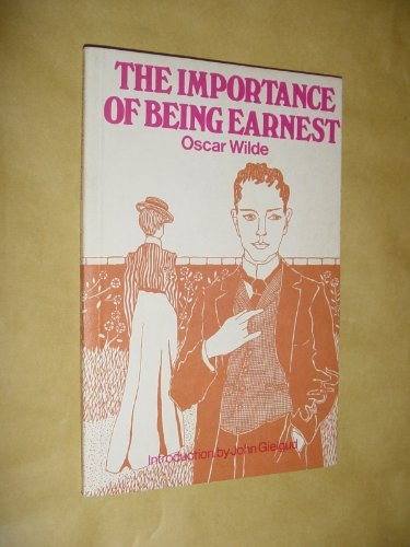 9780435229504: Importance of Being Earnest (The Hereford Plays)