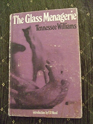 the use of symbols in glass menagerie by tennessee william Images of loss in tennessee williams's the glass menagerie , arthur miller's death of a salesman , marsha norman's 'night , mother , and paula vogel's how i learned to drive.