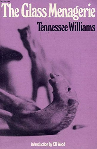 an analysis of the glass menagerie by tennessee williams The glass menagerie - literary analysis of the glass menagerie by tenessee williams.