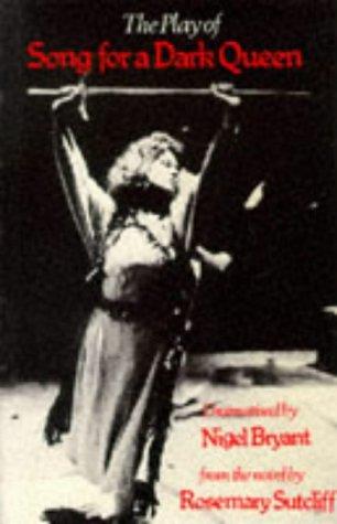 9780435231408: Song for a Dark Queen: Play (Heinemann Floodlights)