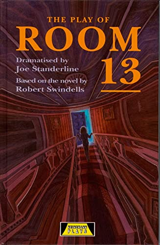 9780435233266: The Play Of Room 13 (Heinemann Plays For 11-14)