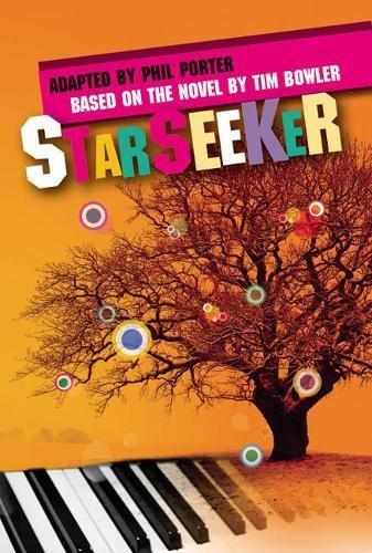 9780435233433: Starseeker