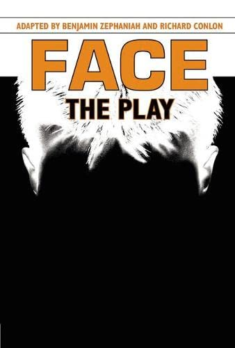 9780435233440: Face: The Play (Heinemann Plays for 11-14)