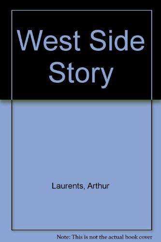 9780435235291: West Side Story