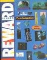 9780435240202: REWARD Pre-int Sb: Student's Book
