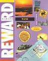 9780435242169: Reward - Student Book - Starter