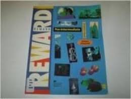 9780435242466: Reward - Teacher Book - Pre Intermediate