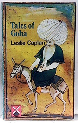 9780435270087: Tales of Goha (Guided Reader)
