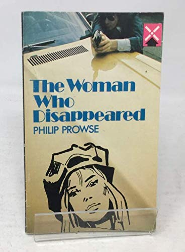 9780435270117: The Woman Who Disappeared