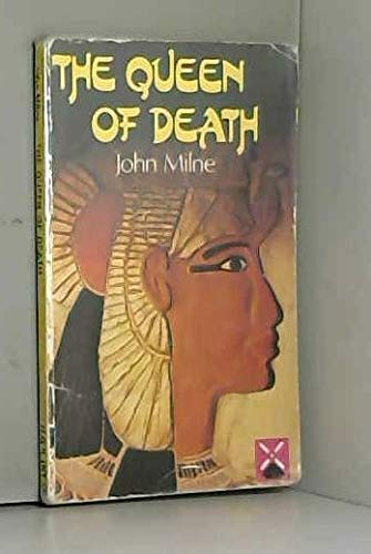 9780435270490: Queen of Death (Guided Reader)