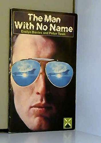 9780435270506: The Man with No Name