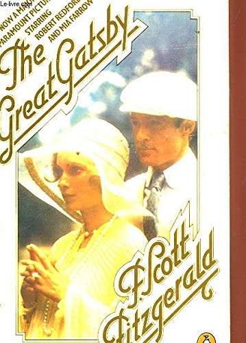 9780435270599: The Great Gatsby (Guided Reader)