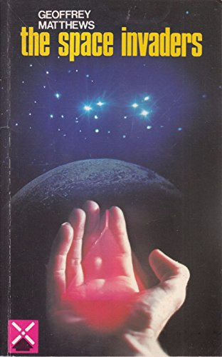 9780435270728: Space Invaders (Guided Reader)