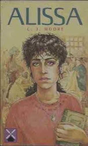 9780435271251: Alissa (Heinemann guided readers)