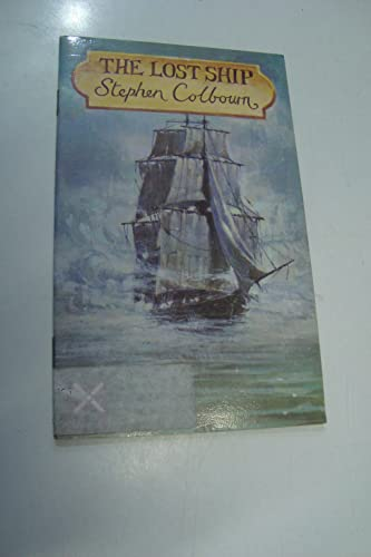 9780435271268: The Lost Ship