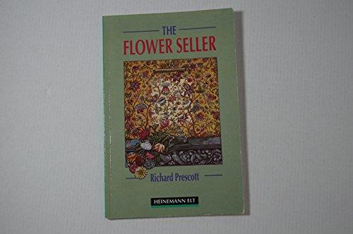 The Flower Seller: Elementary Level (Heinemann Guided: Prescott, Richard