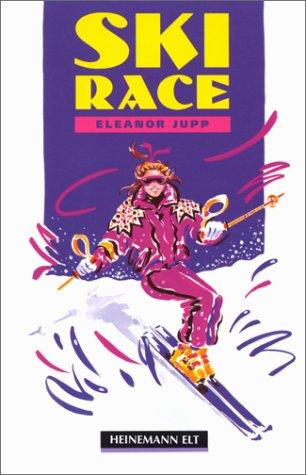 9780435271398: Ski Race: Starter Level (Heinemann Guided Readers)