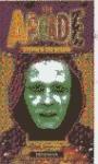 9780435271619: The Arcade (Heinemann guided readers)