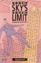 9780435271756: The Sky's the Limit: Beginner Level (Heinemann Guided Readers)