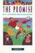 Promise MGR Ele 2nd Edn: Elementary Level: Esplen, Julia; Scott-Buccleuch,