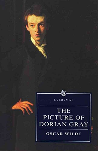 9780435272135: The Picture of Dorian Gray: Elementary Level (Heinemann Guided Readers)