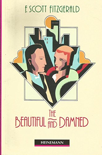 The Beautiful and Damned (Heinemann Guided Readers): F.Scott Fitzgerald, Margaret