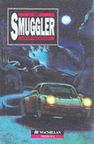 9780435272425: The Smuggler: Intermediate Level (Heinemann Guided Readers)