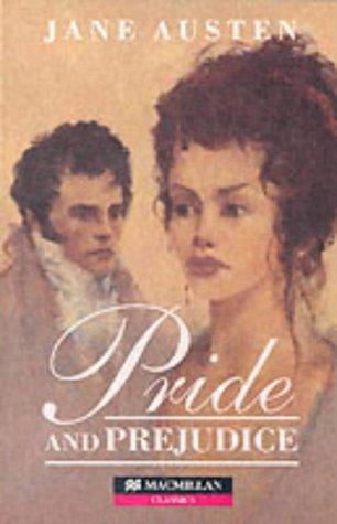 9780435272524: Pride and Prejudice (Heinemann Guided Readers)