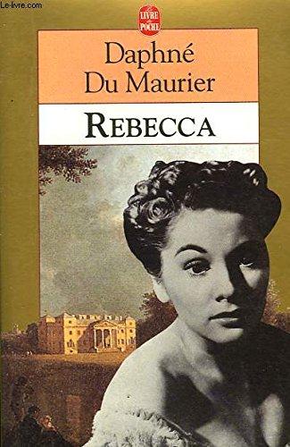 9780435272616: Rebecca (Heinemann Guided Readers)