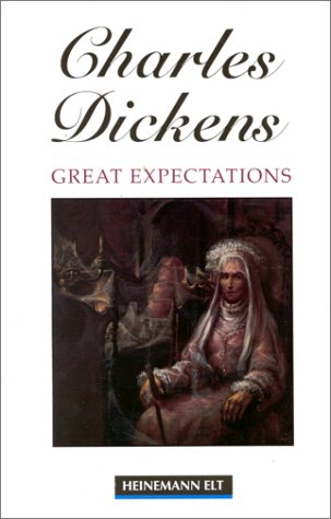 9780435272685: Great Expectations: Upper Level (Heinemann Guided Readers)