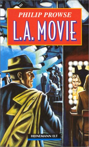 9780435272715: L. A. Movie