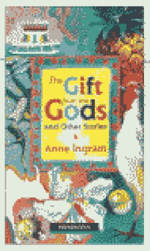 9780435273224: The Gift from the Gods and Other Stories: Elementary Level (Heinemann guided readers: beginner level)