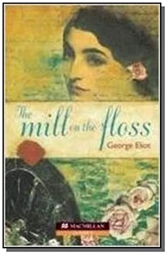 9780435273378: The Mill on the Floss: Beginner Level Extended Reads (Guided Reader)