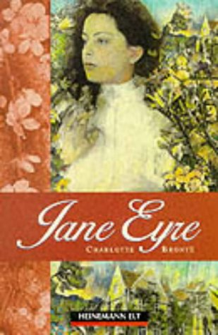 9780435273439: Bronte, Charlotte: Jane Eyre (Guided Reader)