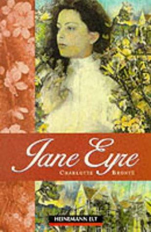 9780435273439: Bronte, Charlotte: Jane Eyre