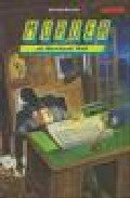 9780435277710: Murder at Mortlock Hall (New Wave Readers)